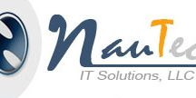 PHP Service Provider Company Nashua NH / Nautechits is the leading provider of seo, software development, web design, word press, magento, joomla website design and development company at predictable cost  in Nashua and other New Hampshire.