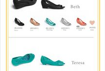 supplier for shoes