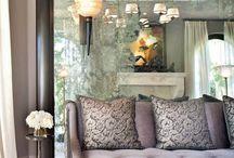 Home decor / Inspiration for home
