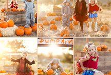 Fall / by Brandi Ross