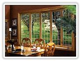 Are Wood Windows The Right Choice For You?