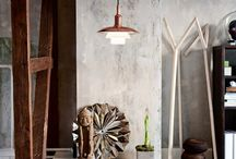 Furniture_Lighting