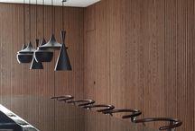 interiores madera
