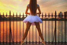 μια ωραία εικόνα!!!!