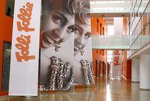 Aksesuar / Aksesuar (Aksesuvar) modelleri ve moda hakkında her şey Moda Blogu'nda!  http://www.modablogu.net/