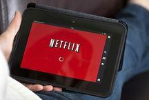 codes Netflix meer film etc