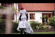 Wedding Videos / Collection of Wedding Videos