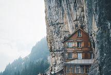 Explore Switzerland and Italy (comolake)