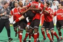 Championships / by Baltimore Blast
