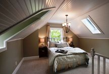 Elegant Guest Rooms / Elements of an elegant guest room