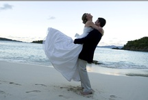 Romance / The best, luxury party palaces perfect for hosting weddings or big celebration get-togethers!
