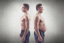 Zayıflama / Zayıflama, yağ yakma ve diyet konusunda makalelerin bulunduğu kategori http://www.vucutcum.com/beslenme-diyet/