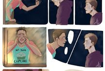 I give up this is my jeanmarco board