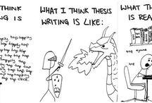 PhD_Comics