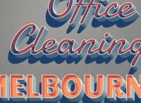 Office Cleaners Needed / You could likewise feel risk-free in recognizing that no matter where they are cleansing, also in the more challenging to accessibility regions, all areas will certainly be given the very same concern unless otherwise advised. Professionalism and trust is imperative in any kind of company. Sneak a peek at this web-site http://www.commercialcleaninginmelbourne.net.au/ for more information on Office Cleaners Needed.