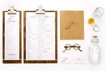 Work In Style / by Joanna Suen
