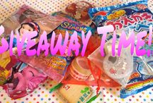 nese time giveaway