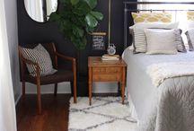 Bedroom / new bedroom