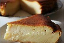 pastel.de arroz