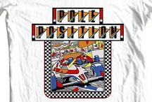 80's Arcade