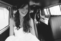 Wedding Photography / by Monika Siauw