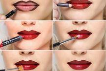 Marilyn Monroe Inspired ❤