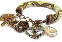 """Biżuteryjki dla WOŚP / Akcja charytatywna """"Biżuteryjki grają dla WOŚP"""""""