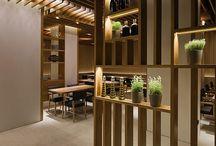clovers bar