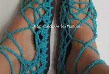 sandály,botičky