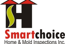GTA,On Home Inspector / by SmartChoice Home And Mold Inspections
