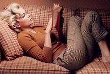 Marilyn - Shoot