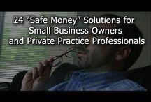 Insurance Video eCourses