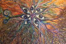 BEADWORK - Eye See You