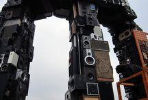 Arts et Hi-Fi