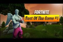Fortnite Best Of
