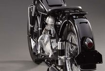 BMW R25 series