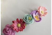 Crochet - beautiful