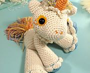 Crochet / Patterns, projects, tips, etc.