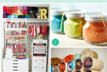 Organize&Clean!