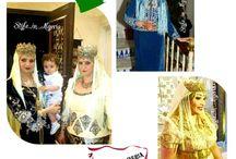 Chadda de Tlemcen