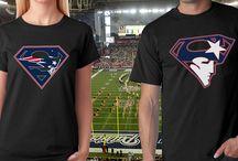 New England Patriots super cool shirt