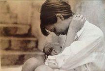 Spirit of a Mother