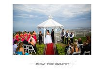 South Coast Weddings / Weddings from Wollongong and the South Coast