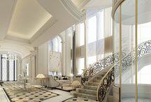 metu design and decor