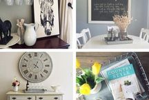 Magnolia Market / Decorating, remodeling, Joanna Gaines, Fixer Upper