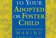 Parenting & Relationship Books