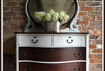 Decor - Pretty Furniture