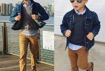 Davi style