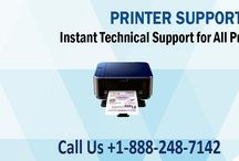 Canon Printer Support 1-888-248-7142 Phone Number / Our Canon Printer customer service phone number 1-888-248-7142 is the easiest way to contact suddenly for solution to our issues.