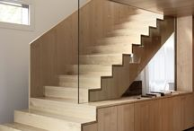 Home- Stairs